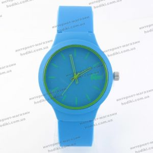 Наручные часы Lacoste (код 22141)