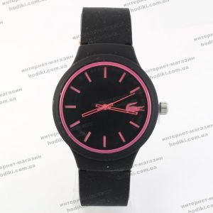 Наручные часы Lacoste (код 22145)