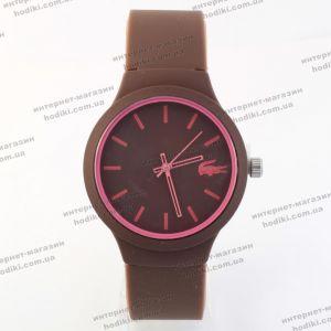 Наручные часы Lacoste (код 22146)