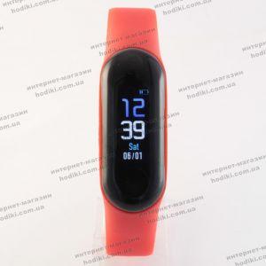 Наручные часы Smart Watch M3 (копия) (код 22149)