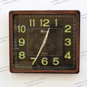 Настенные часы Baomes 2038 (код 22151)