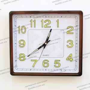 Настенные часы Baomes 2038 (код 22152)