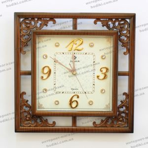 Настенные часы Jinshilai 9024 (код 22154)