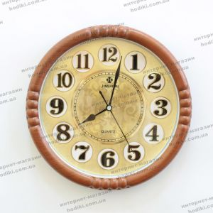 Настенные часы Jinshilai 9050 (код 22155)