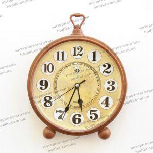 Настенные часы - будильник Polaris 2346 (код 22160)