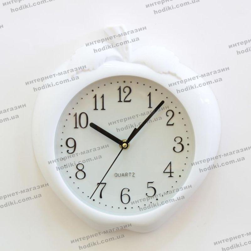 Настенные часы Яблоко (код 22161)