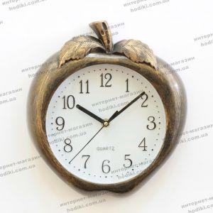 Настенные часы Яблоко (код 22162)
