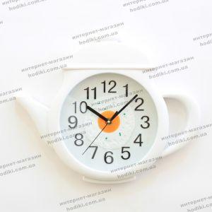 Настенные часы Чайник (код 22169)
