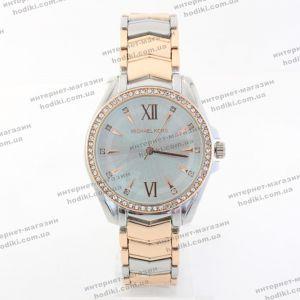 Наручные часы Michael Kors (код 22172)