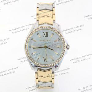 Наручные часы Michael Kors (код 22173)