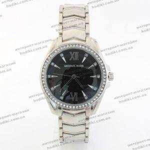 Наручные часы Michael Kors (код 22174)