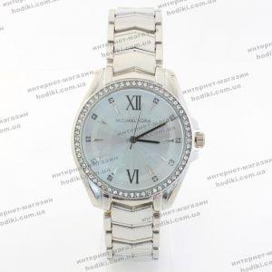 Наручные часы Michael Kors (код 22175)