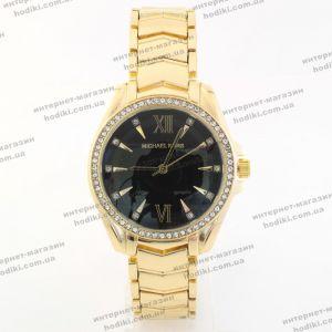 Наручные часы Michael Kors (код 22176)