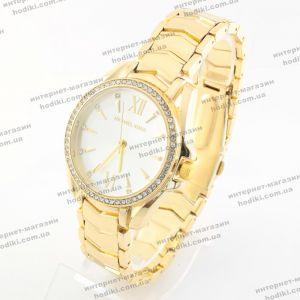 Наручные часы Michael Kors (код 22177)