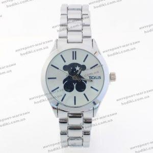 Наручные часы Tous (код 22178)