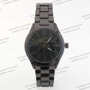 Наручные часы Tous (код 22179)