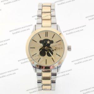 Наручные часы Tous (код 22180)