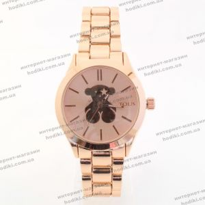 Наручные часы Tous (код 22182)