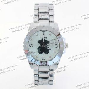 Наручные часы Tous (код 22183)