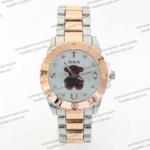 Наручные часы Tous (код 22185)