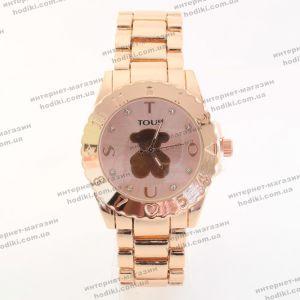 Наручные часы Tous (код 22186)