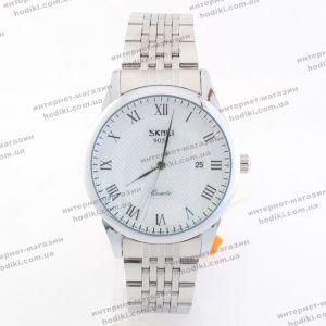 Наручные часы Skmei  (код 22201)