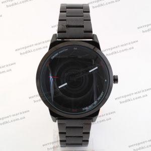 Наручные часы Skmei  (код 22205)