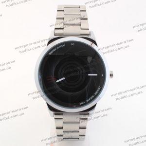 Наручные часы Skmei  (код 22206)