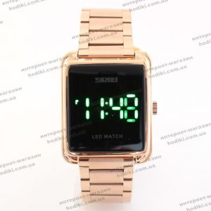 Наручные часы Skmei Led (код 22208)