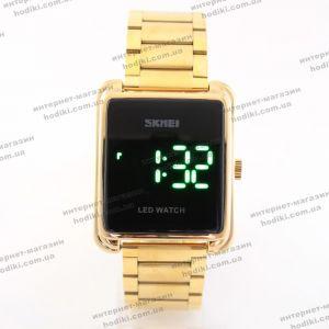 Наручные часы Skmei Led (код 22209)
