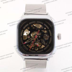 Наручные часы Skmei 9184 (код 22216)