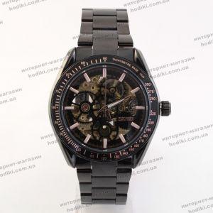 Наручные часы Skmei  (код 22222)