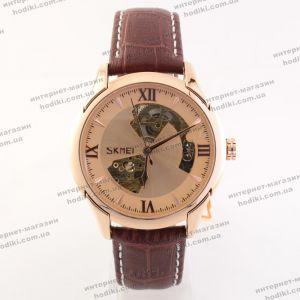 Наручные часы Skmei  (код 22223)
