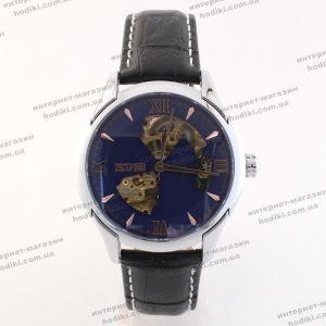 Наручные часы Skmei  (код 22225)