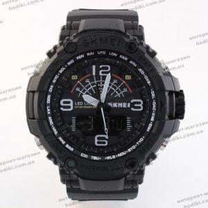 Наручные часы Skmei  (код 22228)