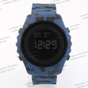 Наручные часы Skmei  (код 22232)