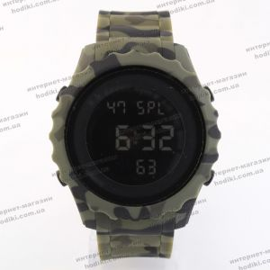 Наручные часы Skmei  (код 22233)