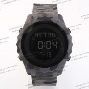 Наручные часы Skmei  (код 22234)
