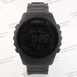 Наручные часы Skmei 1631 (код 22235)