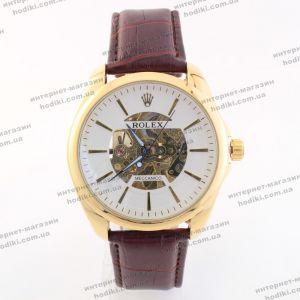 Наручные часы Rolex (код 22236)