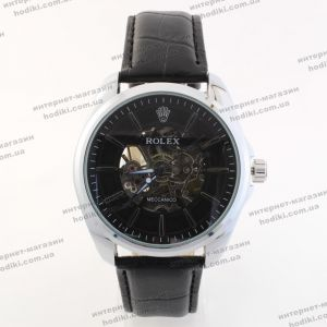 Наручные часы Rolex (код 22239)