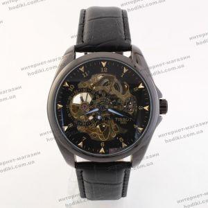 Наручные часы Tissot (код 22241)
