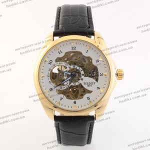 Наручные часы Tissot (код 22242)
