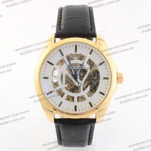 Наручные часы Emporio Armani  (код 22245)