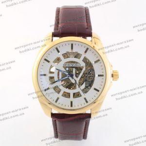 Наручные часы Emporio Armani  (код 22247)