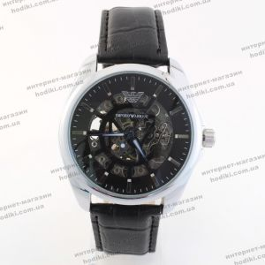Наручные часы Emporio Armani  (код 22248)