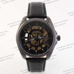 Наручные часы Emporio Armani  (код 22249)