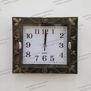 Настенные часы M513 (код 22251)