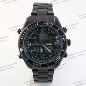 Наручные часы Skmei 1600 (код 22253)