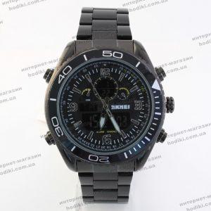 Наручные часы Skmei 1600 (код 22254)
